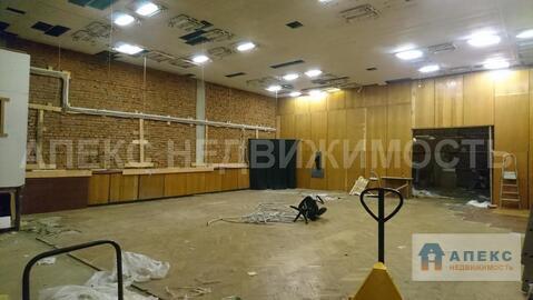 Аренда помещения пл. 237 м2 под производство, склад, , офис и склад м. . - Фото 3