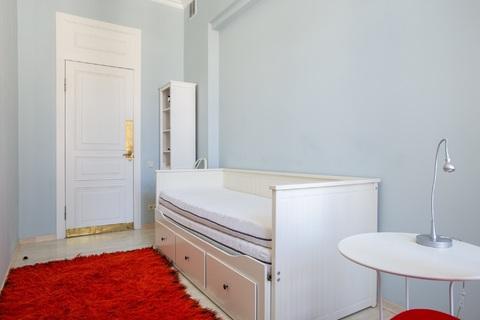 Квартира с дизайнерским ремонтом возле метро - Фото 2