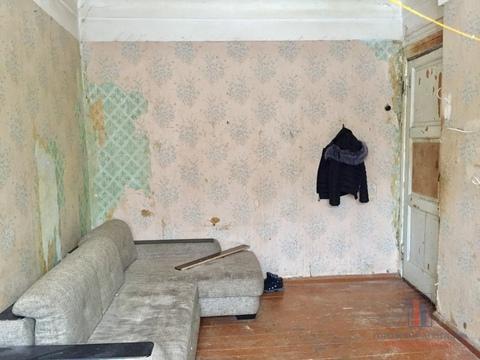 Сдам комнату в 3-к квартире, Серпухов г, Текстильная улица 4 - Фото 2