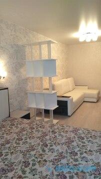 Сдается 1 к кв, 48м2 в новом доме в Парголово ул. Тихоокеанская 12 - Фото 2