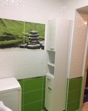 Сдается 2х комнатная квартира в новостое на Москольце - Фото 1