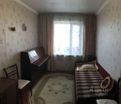 Аренда квартиры, Атепцево, Наро-Фоминский район, Ул. Речная - Фото 1