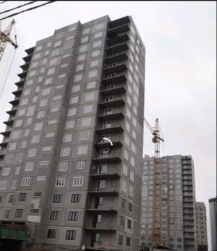 ЖК 21 Век продается двухкомнатная квартира Альберта Камалеева 6.24 - Фото 3