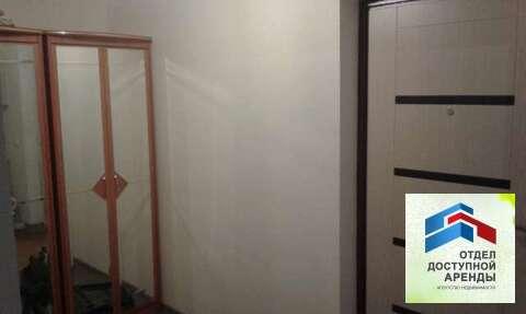 Квартира ул. Блюхера 38 - Фото 4