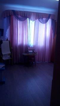 Двухкомнатная квартира, Купить квартиру в Самаре по недорогой цене, ID объекта - 317735519 - Фото 1