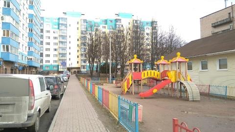 2 к.кв. 62.14 кв.м.в Колтушах - Фото 5