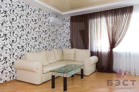 Квартира, Вайнера, д.60 - Фото 2