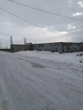 Продам торговое помещение от 280 м2 Ульяновск - Фото 2