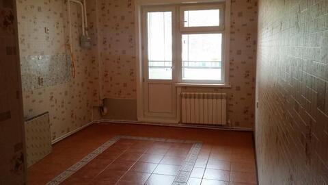 Продажа квартиры, Якутск, Вилюйский тракт 6 км. - Фото 1