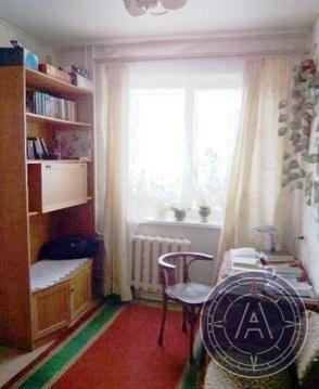 4-к квартира Луначарского, 61 - Фото 4