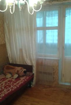 Сдается 1-к квартира - Фото 3