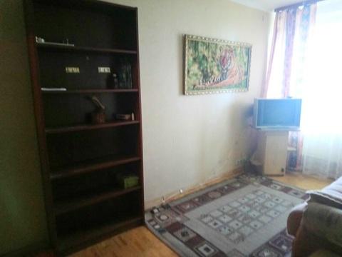 Сдам квартиру в корп 1015 Зеленоград - Фото 3