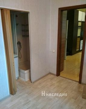 Продается коммунальная квартира Батуринская - Фото 3
