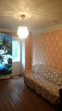 Продажа 2-комнатной квартиры на ул. Должанская д. 35а - Фото 2