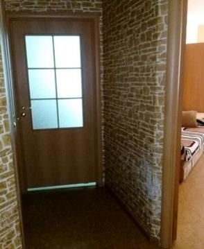 Квартира, Маршала Жукова, д.100 - Фото 2