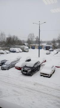 Продажа производственного здания в Сергиев Посаде - Фото 2