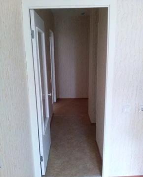 Продам 1 комнатную в Рождественском - Фото 5