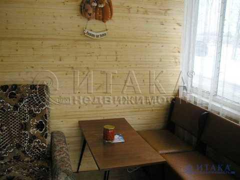 Продажа дома, Кингисепп, Кингисеппский район, Ул. Заречная - Фото 2