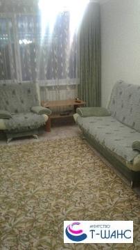 Сдаю хорошую квартиру в центре Саратова - Фото 2