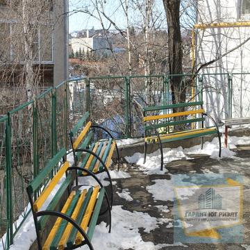 Купить двухкомнатную квартиру в Кисловодске в районе рынка - Фото 3