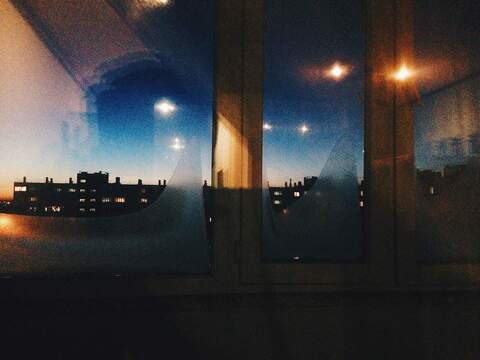 Продается 1-комн. квартира 28 кв.м, Сургут - Фото 5