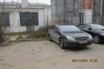 Продажа торгового помещения, Калуга, Ул. Тульская - Фото 2