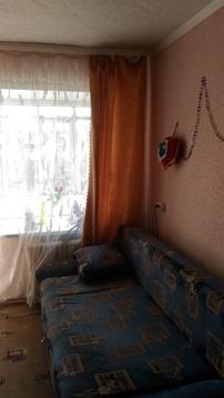 Комната в хорошем состоянии дешево - Фото 2