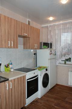 Продаю 1-комн. квартиру - ул. Юлиуса Фучика, г. Н.Новгород - Фото 3