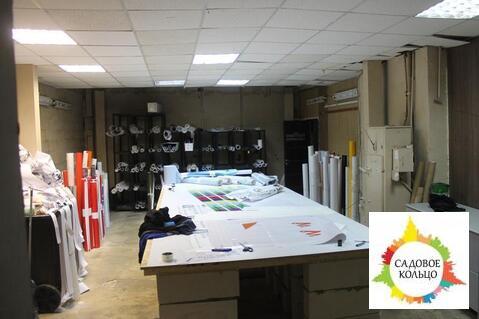 Предлагаются в аренду в офисно складском комплексе производственно-скл - Фото 3
