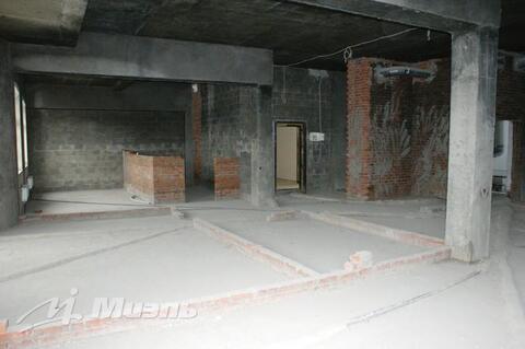 Продажа квартиры, м. Тверская, Большой Гнездниковский переулок - Фото 5
