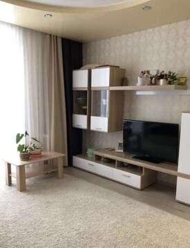 Аренда квартиры, Новоалтайск, 8-й микрорайон - Фото 2