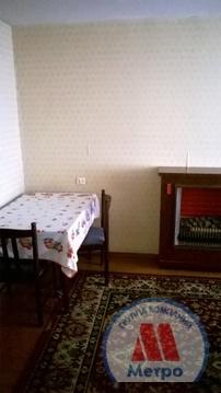 Квартира, ул. Угличская, д.46 - Фото 3