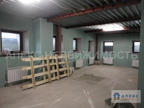 Продажа помещения свободного назначения (псн) пл. 271 м2 под банк, . - Фото 4