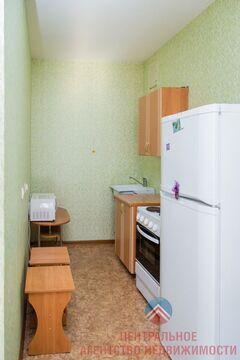 Продажа квартиры, Новосибирск, Мясниковой - Фото 3