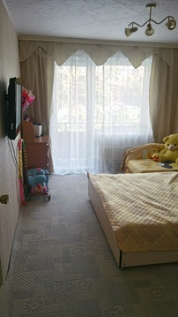 3 комнатная Ломоносова 94б - Фото 3