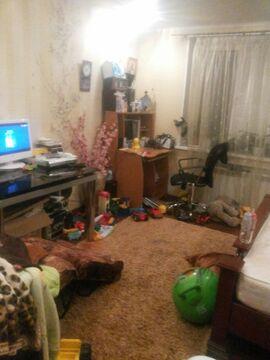 1-к.квартира на Южном Квартале - Фото 1