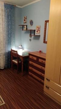 Аренда комнаты, Зеленоград, К. 914 - Фото 3