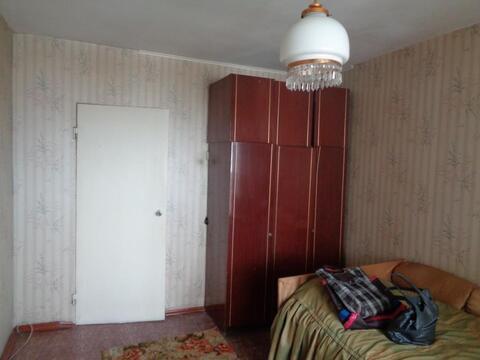 1-к квартира ул. Партизанская, 146 - Фото 5