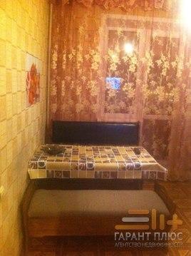 Улица Леонтия Кривенкова 9; 3-комнатная квартира стоимостью 15000 в . - Фото 5