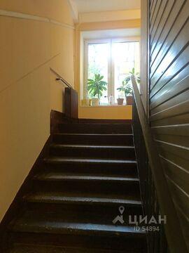 Продажа квартиры, Ул. Марии Ульяновой - Фото 2