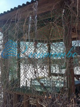 Продажа участка, Новосибирск, Ул. Ягодинская - Фото 3