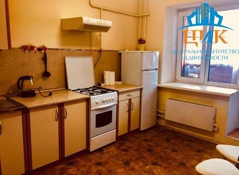 Сдаётся уютная квартира в центре г. Дмитров, ул. Профессиональная - Фото 2