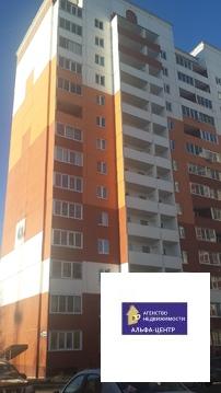 1-комнатная квартира, Аренда квартир в Обнинске, ID объекта - 328936778 - Фото 1