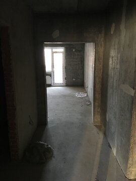 Квартира, ул. Братьев Кашириных, д.131 - Фото 5