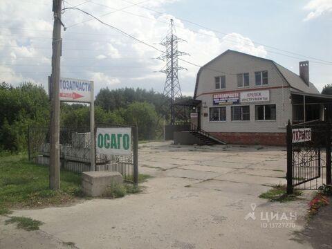 Аренда офиса, Ворошнево, Курский район, Ул. Ватутина