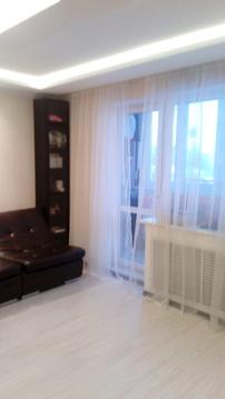 Продается 2-х комн. квартира пл.53 кв.м. в г.Дедовске по ул. Никол - Фото 3
