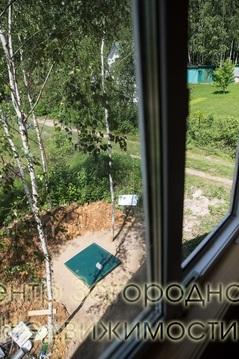 Дом, Минское ш, Можайское ш, 85 км от МКАД, Шаликово д. (Можайский . - Фото 1
