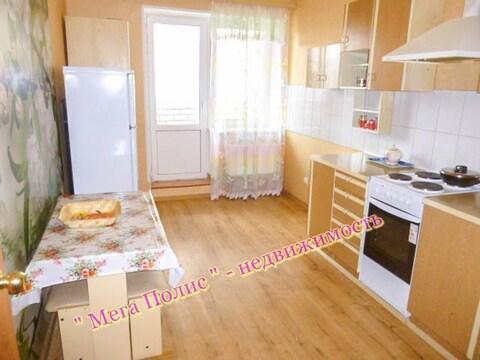 Сдается 1-комнатная квартира 48 кв.м. в новом доме ул. Маркса 85 - Фото 2