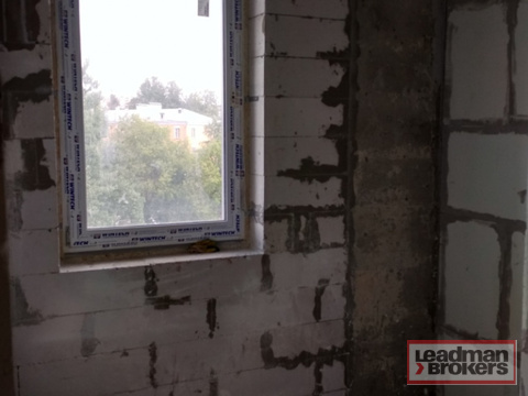 Продажа квартиры, Подольск, Ул. Рабочая - Фото 5