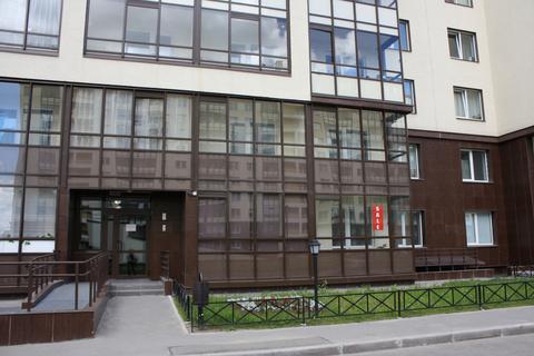 Объявление №46712551: Продаю 1 комн. квартиру. Санкт-Петербург, Ветеранов пр-кт., 169, к 1,